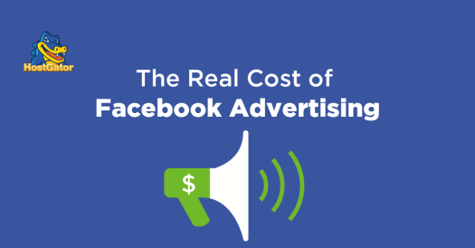 cost-of-facebook-advertising