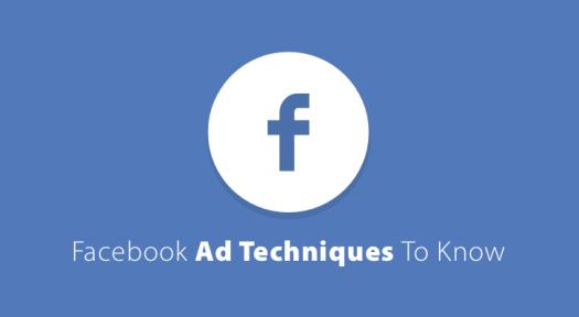 facebook-advertising-techniques-1132x670