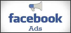facebook_ad2