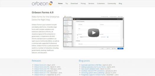 orbeon-forms
