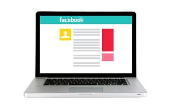thumb_getting-started-with-facebook-advertising
